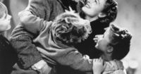 It's a Wonderful Life (1946) - Pictures, Photos & Images - IMDb