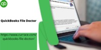 QuickBooks File Doctor.png