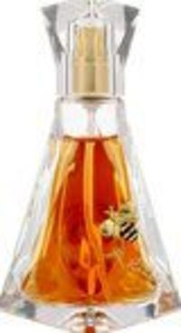 Kim Kardashian Pure Honey Eau de Parfum Spray 30ml The sixth perfume released by Kim Kardashian, Pure Honey is an intoxicating concoction harnessing the alluring power of wild honey and sensuous flowers. Presenting a deliciously sweet floral gourmand, htt...