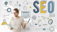 Marketing Adventure is leading SEO Services Company India offers best organic search engine optimization services like SEO, SEM, PPC and SMO. SEO Packages Get a quote!+91 0120 4114228 Read more...http://www.marketingadventure.co.in/seo/