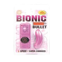 Bionic Bullet Curved $32.17