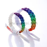 Matching Bff Best Friends Couple Bracelets Gift https://www.gullei.com/matching-bff-best-friends-couple-bracelets-gift.html