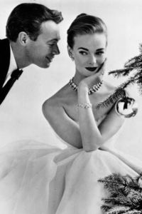 How to weather the holidays with a new significant other