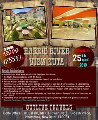 Book online world tour packages with best diwali offers at out live travels. Available best deals & offers across the world wide tour packages. Call us Now!!! call us:9910305062 visit: http://outlivetravels.com