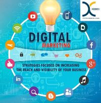 Xebec Communication is a Premium New Edge Digital Marketing Agency in Pune & providing Data Analytics, Search Engine Optimization, Social Media Marketing, Content Marketing, Data Science, PPC Services etc.