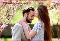 @@@ (Online Love Or Marriage Problems Solutions Call +91-9588073233)  Any Problems In Your Life Just Call To Muhammad ali khan. Problems Like :-Love Problems, Husband Wife Problems, Business Problems, Destroy Your Enemy, Inter Caste Marriage Pro...