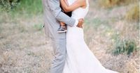 Say �€œI do�€ to these seriously stunning nuptials