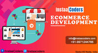 eCommerce App Development Services Company.jpg