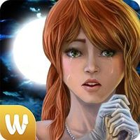 Download Shadow Wolf Mysteries 3 android game for Free