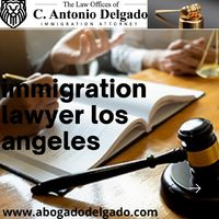 immigration lawyer los angeles.jpg