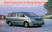 Hong Kong City Cabs provides limousine and cheap Luxury Car/Taxi/Bus service for you with Good Drivers...... Services are available 24*7, customer support that allows you to book anytime from anywhere in Hong Kong.