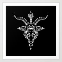 https://society6.com/product/baphomet-black-phillip print?sku=s6-11862272p4a1v3#