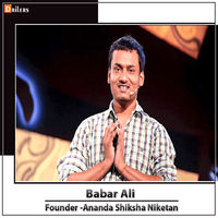 Best Motivational Story Of Babar Ali.jpg