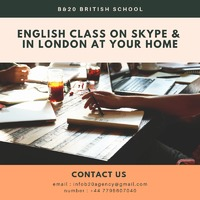 english course online 2.png