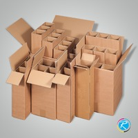 bottle boxes 1.png