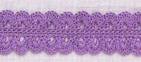 Stitchfinder : Crochet Trim: Luxurious Braid : Frequently-Asked Questions (FAQ) about Knitting and Crochet : Lion Brand Yarn