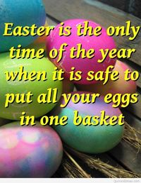 Happy Easter quotes pictures and wallpapers 2015 2016