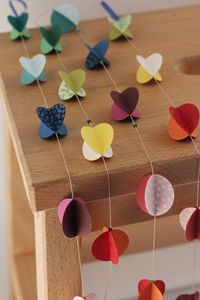There are various interesting crafts that you can make out of magazine paper to make it look stunning and useful too. It's just so easy to design with magazine