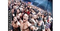 Now available: WWE Encyclopedia- 2nd Edition - WWE!!!