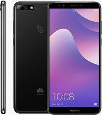 Huawei Y6 (2018) Android smartphone price in Pakistan (Rs: 17,999, $156). 5.7-Inch (720 x 1440) S-IPS LCD display, 1.4 GHZ Octacore Snapdragon 425 chipset, 13 MP primary camera, 5 MP front camera, 3000 mAh battery, 16 GB storage, 2...