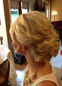 """Salon Maison Bridal Hair and Wedding Makeup Specialists �€"""" Portfolio 