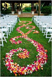 love this!! - Click image to find more Wedding & Events Pinterest pins