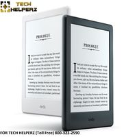 We always advise the users to fix their problems by heading to www Kindle com Support. Still, if you get any other bugs with your Kindle device, you can contact the professionals for better guidance. And for other queries, you just require making a call t...