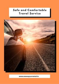 Bangalore to Vellore Cab Service - Affordable and Trusted .jpg