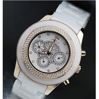 http://www.gullei.com/melissa-brand-womens-fashion-ceramic-watch-f6529.html