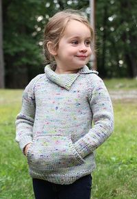 Ravelry: Sprinkle pattern by Jenn Emerson