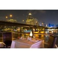 Chaopraya Princess Cruise Being the first under theChao Phraya Cruisefamily, this luxurious cruise ship of its kind has catered to guests from around the world, including foreign VIPs and dignitaries.
