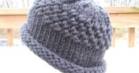Free Ravelry: Jurisprudence pattern by Robin The pattern has instructions for sport, worsted, chunky and super bulky weight yarn as well as directions for adapting the size.