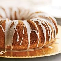Learn how to make Orange Cardamom Cake. MyRecipes has 70,000+ tested recipes and videos to help you be a better cook