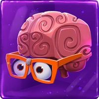 Download Alien Jelly Food For Thought android game for Free