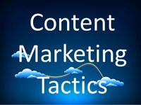 Find some effective and the most authentic ways for Content marketing. Extremely useful opinion to make perfect strategies for successful content marketing campaign.