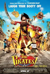 2012 - The Pirates Band Of Misfits.jpg