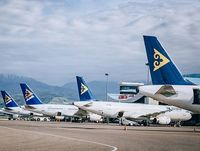 Air Astana signs GSA contract with Flight Directors for the UK
