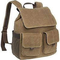 Fossil Wagner Backpack