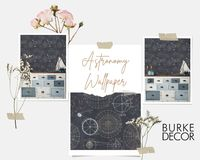 https://www.burkedecor.com/products/astronomy-wallpaper-in-blue-from-the-eclectic-collection-by-mind-the-gap