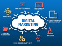 OCSBOX is the best SEO Company in India providing high-level digital marketing and search engine optimization services for online businesses. If you want more traffic and leads to your business contact now: +91-7303703003 or https://ocsbox.com/digital-mar...