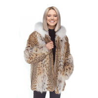 https://jemisonleather.com/collections/lynx-furs/products/jemison-leather-handmade-multicolor-lynx-fur-jacket-7?variant=37503927812268
