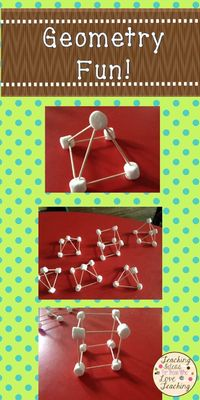 This is a Pinterest page for project based learning math.