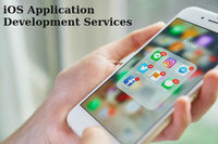 Appiguru is a fast-growing iOS Application Development Services Company in India, provide cost-effective Android, iPhone, iPad, iOS application development services call @us +91 0120 4114228 visit: http://www.appiguru.com/