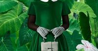 World 19 :: Ruud Van Empel (2006)