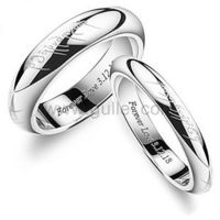 Gullei.com Personalized Matching Promise Rings for 2 https://www.gullei.com/rings/promise-rings.html