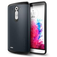 Refurbished LG Mobiles | Upto 40% Off On Select Product | Atomic Cellular