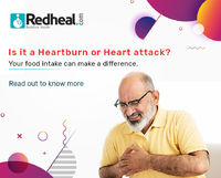 Sudden severe chest pain? We best recommend you to consult the best cardiologist in town or rush to the hospital nearby, no matter the confusion!However, it is good to stay well-informed and hence our experts.