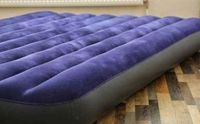 how to keep air mattress from deflating.jpg