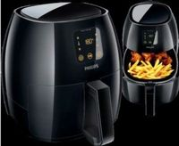 Philips HD9240 XL Airfryer. Best large air fryer for families!