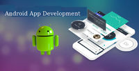 Appiguru is a leading Android app development company in India provides high-quality Android application development services and we have reliable and honest team for android app development Get a quote!+91 0120 4114228 Read more... http://www.appiguru.co...